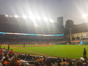 things to do in houston texas