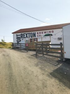 port rexton travel guide